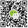 艾友网微信二维码